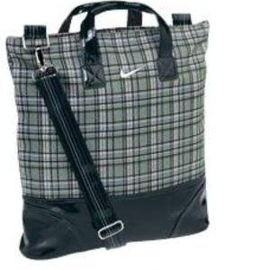 NIKE GOLF Brassie Tote Shoulder Bag
